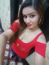 Aarushi Khanna, Ajmer Escorts Service   WiseIntro Portfolio