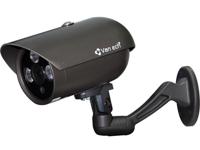 lắp đặt camera giá rẻ, Công ty laa8p1 caamera quan sát giá rẻ uy tín tại tphcm at công ty camera quan sát chất lượng | WiseIntro Portfolio
