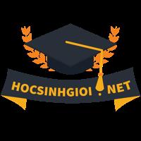 Gia sư học sinh giỏi, Trung tâm dạy kèm at Gia sư học sinh giỏi | WiseIntro Portfolio