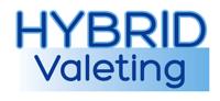 Abel Oboh, Business Development at Hybrid Valeting | WiseIntro Portfolio
