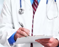 Jean Pierre Giolitto, Docteur spécialiste en urologie | WiseIntro Portfolio