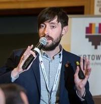 Grzegorz Liskiewicz, Engineering Research & Entrepreneurship at Lodz University of Technology   WiseIntro Portfolio