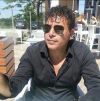 Carlo Parentela, Entrepreneur   WiseIntro Portfolio