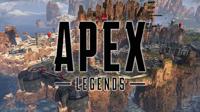 [[NEW UPDATE]] GET 1000 FREE APEX COINS in APEX LEGENDS - HOW TO GET FREE, apex legends | WiseIntro Portfolio