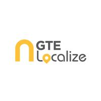 gtelocalize, gtelocalize at gtelocalize   WiseIntro Portfolio