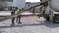 Spokane Remodeling, owner at Spokane Remodeling | WiseIntro Portfolio