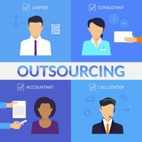 Mengapa Pakai Jasa Outsourcing | WiseIntro Portfolio