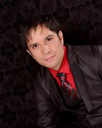 Adam S. Conley, CEO | Developer | Founder at Envision Core | WiseIntro Portfolio