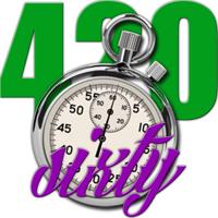 420 Sixty, 420 Sixty Cannabis Delivery Toronto | WiseIntro Portfolio