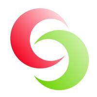 CFTsoft, CFTsoft - Thiết kế app mobile at CFTsoft | WiseIntro Portfolio