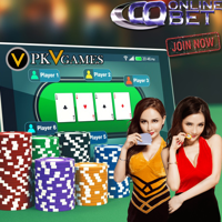 QQonlinebet, Poker Online Terbaik Indonesia at PKV Game | WiseIntro Portfolio