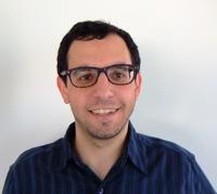 Suchi Helman, Web designer at Wisestamp   WiseIntro Portfolio
