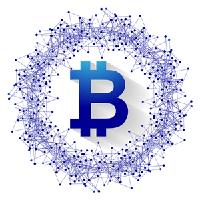 Bitcoin Blockchain | WiseIntro Portfolio