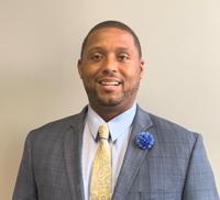 Darryl Vashaun Stanford, Business Leader at Technical Source and EASi at EASi Third Party Logistics, LLC | WiseIntro Portfolio