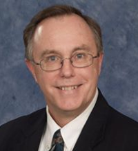 Dr. Alan Holden, CEO/President at United Way of Lake and Sumter Counties | WiseIntro Portfolio