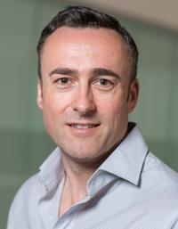 Dr Laurent Bannock, DProf MSc CSCS RNutr SENr at Performance Nutritionist | WiseIntro Portfolio