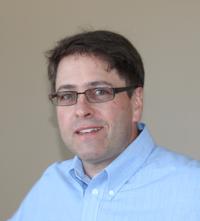 Peter Koning, CEO at Entra Marketing Ltd. | WiseIntro Portfolio