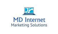 Ken Mandich, CEO at MD Internet Marketing Solutions | WiseIntro Portfolio