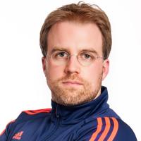 The Pitch Doctor, (aka Christoph Sollich) at Helping Startups Pitch Better | WiseIntro Portfolio