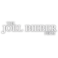 THE JOEL BIEBER FIRM | WiseIntro Portfolio