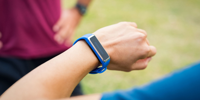 ActiV8 Fitness Tracker, https://apnews.com/press-release/ts-newswire/virus-outbreak-technology-physical-fitness-smartphones-lung-disease-704ef3261576e2343a858a8a2ee811b8 at Health | WiseIntro Portfolio