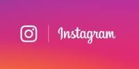 How To Hack Somebody's Instagram Account & Hack Instagram Account Password | WiseIntro Portfolio
