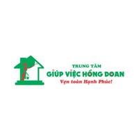 Giúp việc theo giờ Hồng Doan   WiseIntro Portfolio