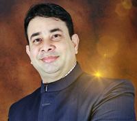 ADI, Aditya Shukla | WiseIntro Portfolio