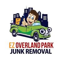 EZ Overland Park Junk Removal, #1 Junk Removal in Overlandpark | Demolitions - Rubbish Cleanouts at EZ Overland Park Junk Removal | WiseIntro Portfolio