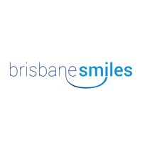 Brisbane Smiles   WiseIntro Portfolio