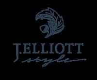 J. Elliott Style, Jamie Elliott McPherson at Lead Designer | WiseIntro Portfolio