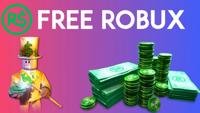Roblox Robux Generator & How To Get Free Robux On Roblox | WiseIntro Portfolio