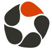 KnowEm LLC, KnowEm LLC | WiseIntro Portfolio
