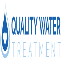 Melissa Reynolds, Water Softeners & Reverse Osmosis Systems by Quality Water Treatment | WiseIntro Portfolio