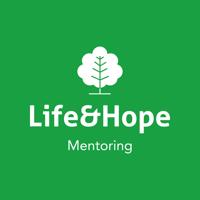 Karen Mace, Life & Hope Mentoring | WiseIntro Portfolio