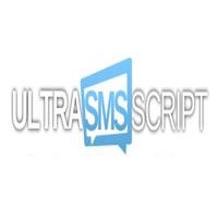 UltraSMSScript | WiseIntro Portfolio