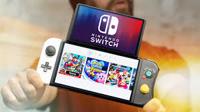 👉👉 Free  Unused Nintendo eshop codes switch 2021, 👉👉 Free  Unused Nintendo eshop codes switch 2021 at 👉👉 Free  Unused Nintendo eshop codes switch 2021   WiseIntro Portfolio