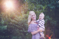 Adrienne Schrimpf, RCM/EMR Consultant at GroupOne Healthsource, Inc | WiseIntro Portfolio