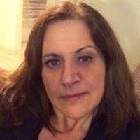 Angie Acord, Real Estate Broker at Acord Real Estate | WiseIntro Portfolio