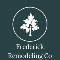 Frederick Remodeling Co, Owner at Frederick Remodeling Co | WiseIntro Portfolio