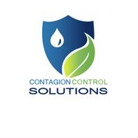 Contagion Control Solutions News | WiseIntro Portfolio