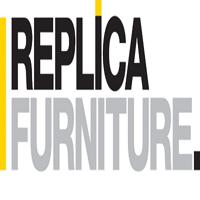 Replica Furniture | WiseIntro Portfolio