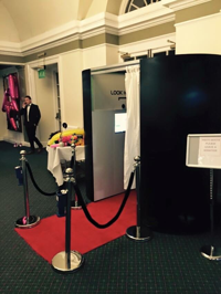 S.O.M. Photo Booth Hire London, Photo Booth Technician at S.O.M. Photo Booth Hire London Croydon | WiseIntro Portfolio