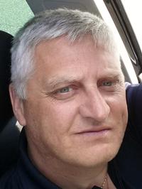 Michael  Spadaro, President at E-Med Direct, Inc. | WiseIntro Portfolio