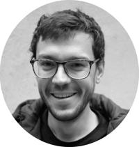 Albert Poetzsch, Systemic Coach, Trainer, Actor, Entrepreneur | WiseIntro Portfolio