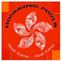 Hongkong Pools, Situs Togel Online Terpercaya Indonesia   WiseIntro Portfolio