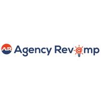 Agency Revamp | WiseIntro Portfolio