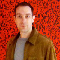 Andrew Kaszowski, CMP, Enjoys Communicating at Experienced Communication Specialist, World Traveler, Emerging Thespian, Buzz Generator, Connector of Dots   WiseIntro Portfolio
