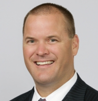 Brent Baiotto, Driving Corporate Change Delivery and Management at Integrated Holistic Services | WiseIntro Portfolio