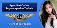 888garuda, Situs Slot Online Terpercaya at 888 Garuda   WiseIntro Portfolio